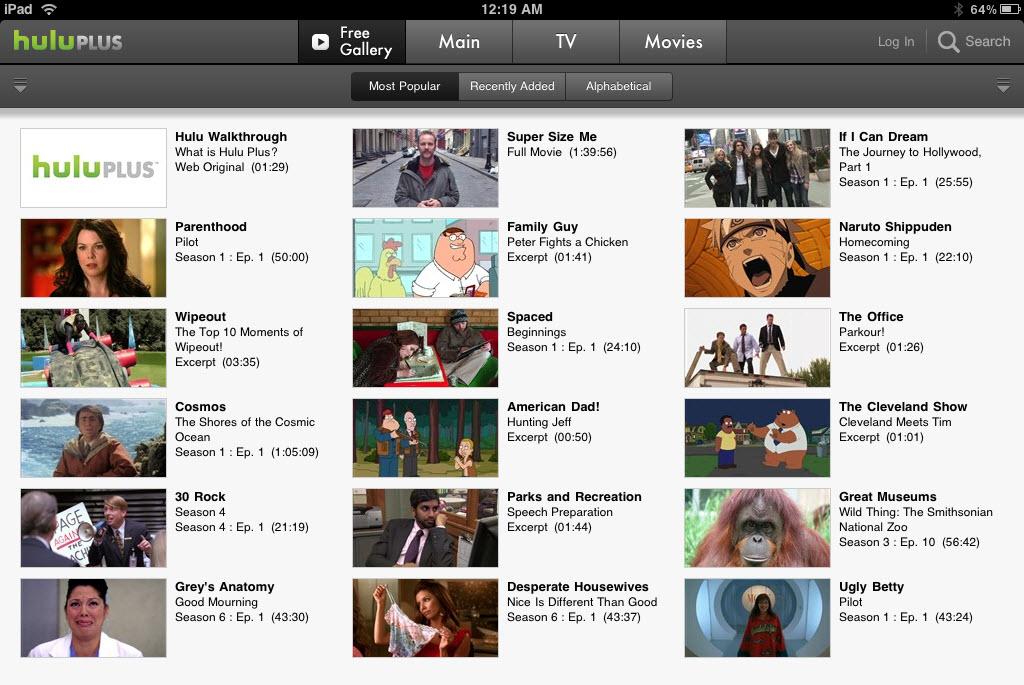 how to get subtitles on apple tv hulu