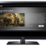Smart TVs (Internet Enabled TVs) Review