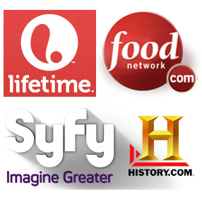 Watch cable channels online