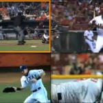 MLB.TV Review