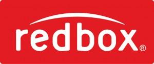 Redbox Movie Rentals