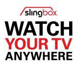 Slingbox Review