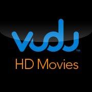 Vudu Review