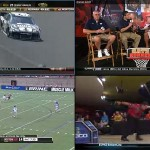 WatchESPN (ESPN3) Review