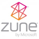 Zune by Microsoft