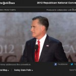 RNC: Watch the Republican National Convention Online Free!