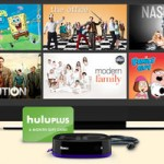 Buy Roku HD and Get Hulu Plus Free