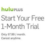 hulu-plus-free-trial-1-month
